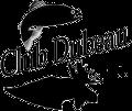 Club Dubeau